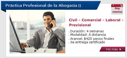 curso_practica2