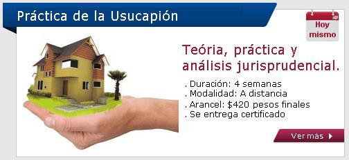 curso_usucapion