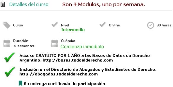 descripcion_curso_jubilaciones_inmediato