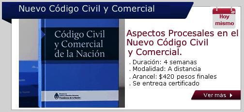 curso_nuevo_codigo_aspectos_inmediato