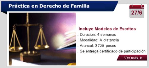 prac_familia_fech