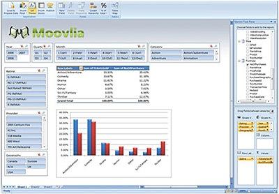Excel-08_Moovia