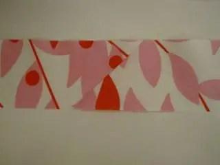 como hacer patchwork