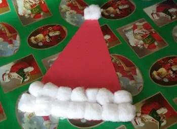Trabajos navide os para ni os primaria todo manualidades - Trabajos manuales de navidad para ninos de primaria ...