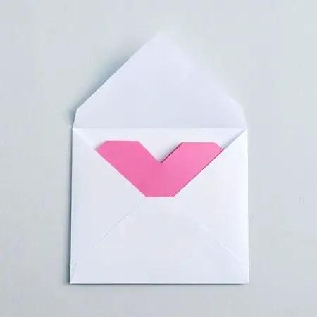 tarjetas de san valentin originales
