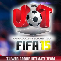 Todo Ultimate Team