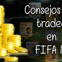 Consejos de tradeo en FIFA 15