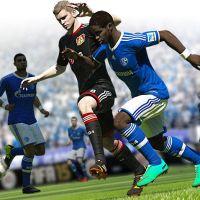 Táctica Personalizada FIFA 15: Como defender