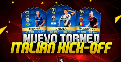 Italian-Kick-off-Portada
