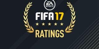 TOP 50: FIFA 17 – Ultimate Team
