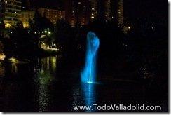 Valladolid cupula del milenio 12