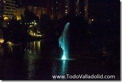 Valladolid cupula del milenio 17