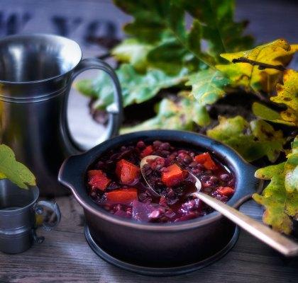 linseneintopf-mit-kuerbis-und-rote-beete