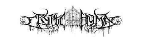 3540400740_logo