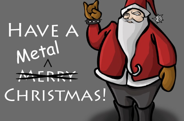 have_a_metal_christmas_by_gorillazbobb