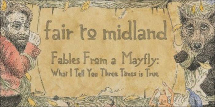Fair-to-Midland