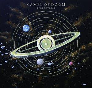 camel of doom