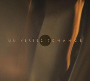 universe 217