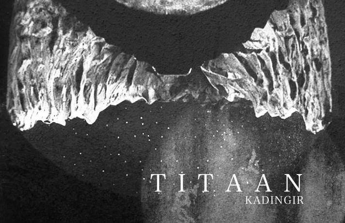 titaan_kadingir