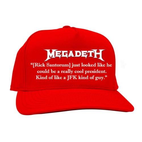 megadethhat3