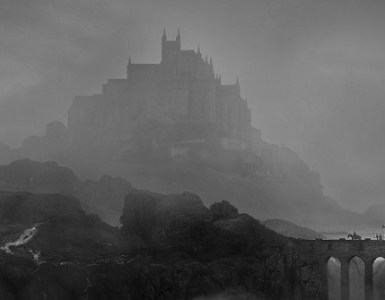 castle_fog5_small