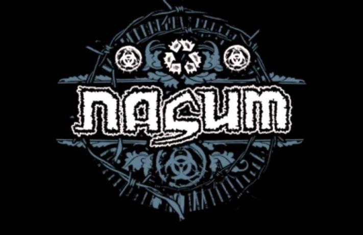 Nasum Logo