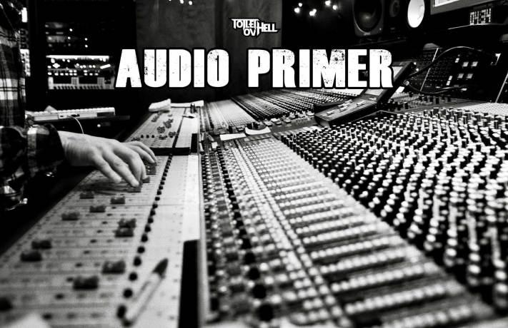 tovh-audio-primer2