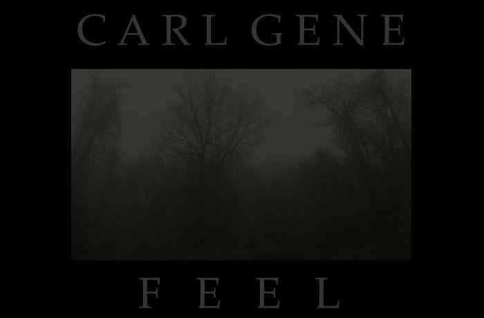 carl-gene