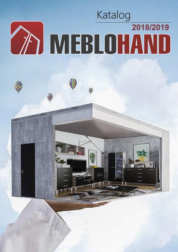 Meblohand