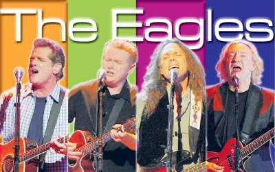 The Eagles: Storied band lands in Toledo Wednesday - The Blade
