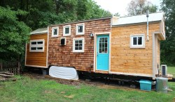 Small Of Tiny Houses For Sale In Oregon