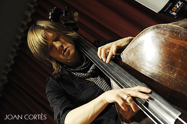 04_[em] trío (Joan Cortès)_Granollers
