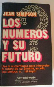 Números y Futuro