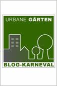 Blog-Karneval (Bildquelle: Marko Radloff / oekoblogger.de)