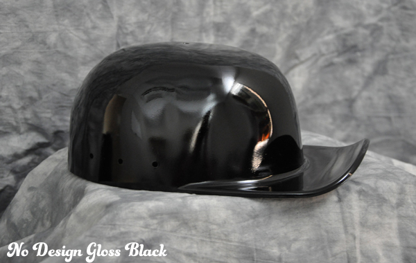 Get your Mike's Pro Lid's – We at Tombo Rock them!