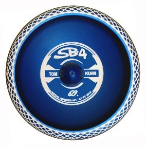 sb4 005a