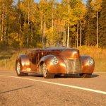 Copper40-4