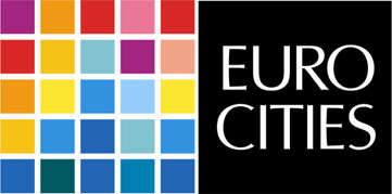 www.eurocities.be