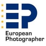 logo-EP-klein