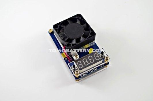 EBD-MINI-V3-Battery-Tester-TOMO-BATTERY-3