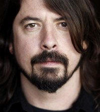 DAVE GROHL Believed NIRVANA Would Quit After Second Album! TOMORROW'S NEWS - The Latest Entertainment News Today!