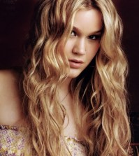 MUSIC: Joss Stone Asks Fans To Design Album Cover