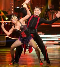 TV REVIEWS: Strictly Come Dancing 2014; Nations Favourite Queen Song; TOWIE
