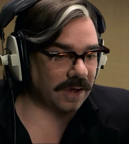 TV Reviews - TOAST OF LONDON, TOWIE and STRICTLY COME DANCING 2014