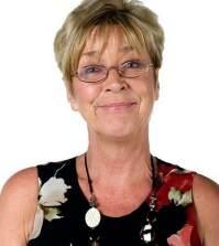 Celebrity News 2015: Deirdre Barlow - Anne Kirkbride Dies