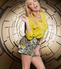 Find all the Latest TV Reviews 2015 - BIG BROTHER, HUMANS Episode 2, FAME TO CLAIM - Celebs on Benefits, TOWIE 2015