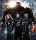 Latest Film Trailers - FANTASTIC FOUR 2015