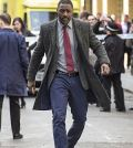 TV REVIEWS 2015 - LUTHER - BBC1
