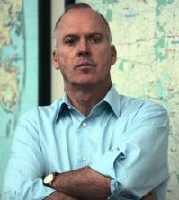 The best place to find the Latest Movie Reviews 2016 - SPOTLIGHT Starring Michael Keaton