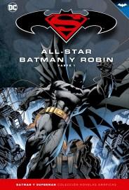 all-star-batmn-robin